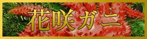 花咲ガニ通販店 比較ランキング